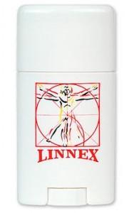 Linnex - smertelindrene og betennelsesbempende